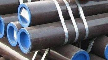 Hot_Rolled_Seamless_Steel_Pipeline_Welded_Steel_P_3